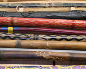 DidgeridooCentrum